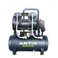 ARTIX 無油靜音風泵(車仔) 3HP 12L 1350W HS1390-15