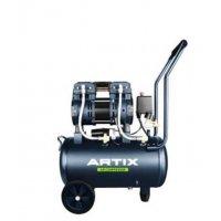 ARTIX 無油靜音風泵(車仔) 3HP 22L 1350W HS1390-30