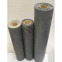 馬路膠紙 (18磅, 黑色, 約 1.4x52M, 綠色包裝)