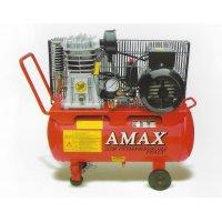 AMAX 風泵 (皮帶) 3HP 30L HD0209