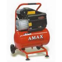 AMAX 風泵 2.5HP 15L (背式) HD47L-B