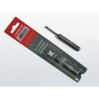 Bagged hydraulic drill 3 x 85mm