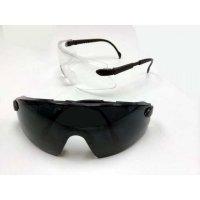 RUBI款眼鏡  RU-BI-BLACK 黑色