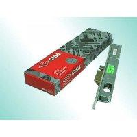 CISA 鋁門電鎖 (配胆及膠片各1個) 14020-1 右