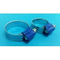APA 藍帶喉箍(瑞典款) 200-231