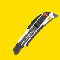 田島(Tajima) DORAFIN大介刀 18mm刀片 1101-2002
