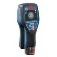Bosch D-tect 120 金屬探測器
