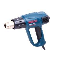 Bosch 博世 GHG 630 DCE Professional 熱風槍