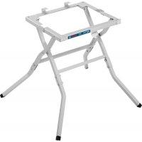 Bosch GTA 600 Professional Saw Stand