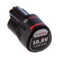 Bosch 博世 10.8V 1.5Ah 鋰電池