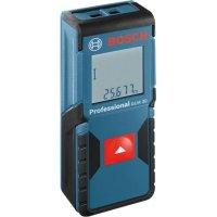 Bosch 博世 GLM 30 Professional 鐳射測距儀