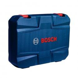 BOSCH 博世 多功能108件手工具套裝
