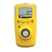 BW GasAlert Extreme Series(GAXT)攜帶型單用毒性氣體偵測器 GAXT-Z 配HCN傳感器(需訂貨)