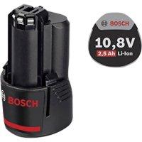 Bosch 博世 10.8V 2.5Ah 鋰電池