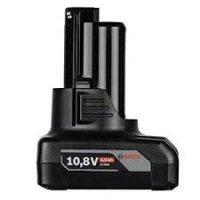 Bosch 博世 GBA 10.8V 4.0Ah 鋰電池