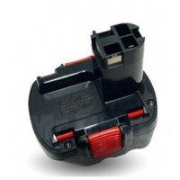 Bosch 博世 O形 12V 1.5Ah 電池