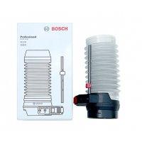 Bosch 博世 1600A00F85 電鑽防塵罩