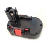 Bosch 博世 O形 18V 1.5Ah 電池