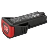Bosch 博世 3.6V 1.3Ah鋰電池 (ProDrive專用)