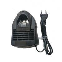 Bosch 博世 GAL 1115 CV 充電器 (10.8V 1.5A)