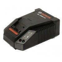 Bosch 博世 GAL1860CV 6.0A 鋰電池充電器 (GAL1860CV)