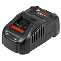 Bosch 博世 GAL1880CV 鋰電池充電器
