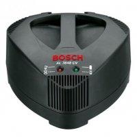 Bosch 博世 AL 3640CV 4.0A 鋰電池充電器
