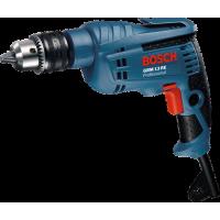 Bosch 博世 GBM 13RE (13mm) Professional 鑽