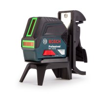 Bosch 博世 GCL 2-15 G Professional 平水儀 (綠光)