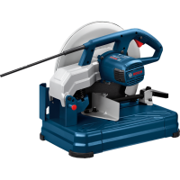 "Bosch 博世 GCO 200 Professional 14"" 切割機"