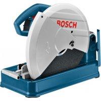 """Bosch 博世 GCO 2000 Professional (115V) 14"""" 切割機"""