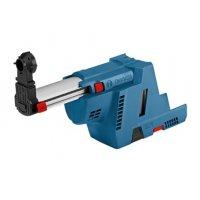 Bosch GDE 18V-16 Professional System Accessories
