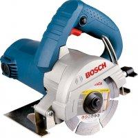 Bosch 博世 GDM 121 Professional 雲石機(新款)