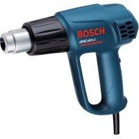 Bosch 博世 GHG 500-2 Professional 熱風槍