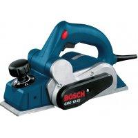 Bosch 博世 GHO 10-82 Professional 電刨