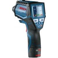 Bosch 博世 GIS 1000 C Professional 充電式熱能探測器 / 熱偵測器