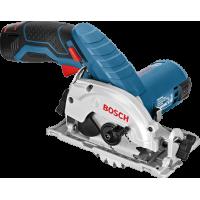 Bosch 博世 GKS 12V-Li Professional 圓鋸 (淨機)