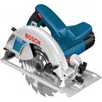 "Bosch 博世 GKS 190 Professional 7"" 圓鋸 (1400W)"
