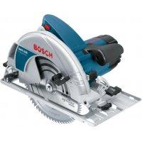 "Bosch 博世 GKS 235 Professional 9"" 圓鋸(TURBO)"