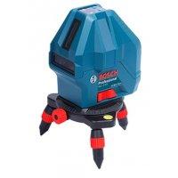 Bosch 博世 GLL 3-15 X Professional (強光版) 平水儀