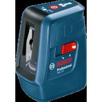 Bosch 博世 GLL 3X Professional 平水儀 / 墨線儀