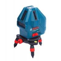 Bosch 博世 GLL 5-50 X Professional 平水儀 / 墨線儀