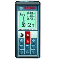 Bosch 博世 GLM 100 C Professional 藍牙鐳射測距儀
