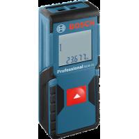 Bosch 博世 GLM 25 Professional 鐳射測距儀