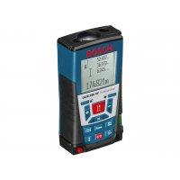 Bosch 博世 GLM 250 VF Professional 鐳射測距儀