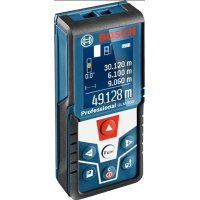Bosch 博世 GLM 500 Professional 鐳射測距儀