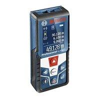 Bosch 博世 GLM 50 C Professional 藍牙鐳射測距儀
