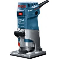 Bosch 博世 GMR 1 Professional 修邊機 / 掌上型雕刻機