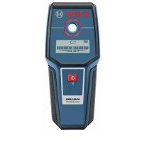 Bosch 博世 GMS 100 M Professional 金屬探測器