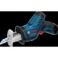 Bosch 博世 GSA 12 V-LI Professional 馬刀鋸 (鋰12V) (淨機)